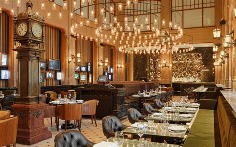 best restaurants in amsterdam top 10 the best five hotels in amsterdam telegraph