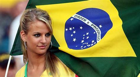 imagenes bellas en portugues las 10 mujeres mas hermosas de los juegos olimpicos 2012