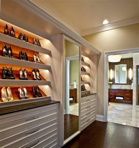 17  Closet Lighting Designs, Ideas   Design Trends