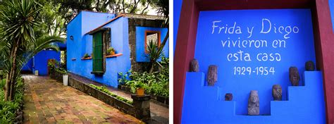 casa azul uncovering clues in frida kahlo s wardrobe