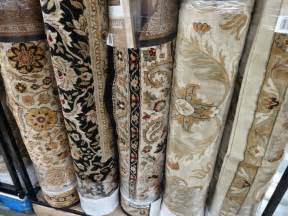 costco rugs indoor outdoor rugs xcyyxh