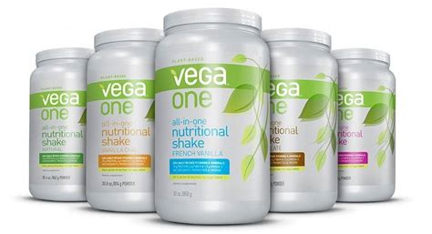 protein for vegans best sources of protein for vegans ultimate guide