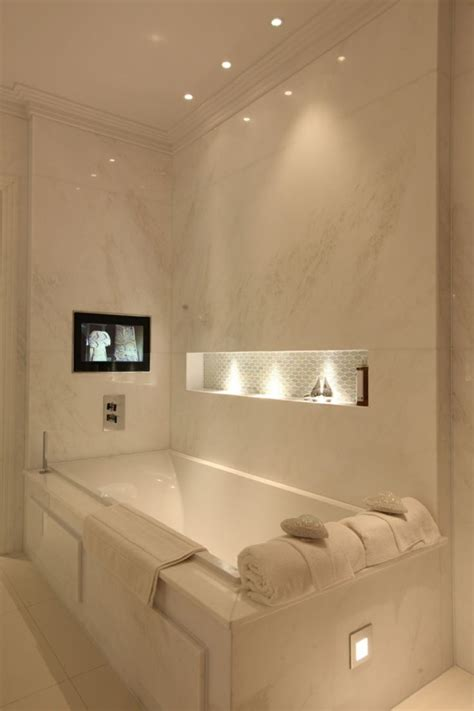 badezimmer vanity lighting design badezimmerlen praktische tipps und ideen f 252 r ihre