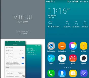 themes lenovo a6000 download kumpulan tema lenovo a6000 kitkat dan lollipop