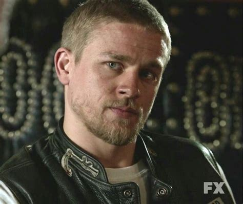 jax from sons of anarchy short hair soa season 4 ep 1 quot out quot sons of anarchy pinterest