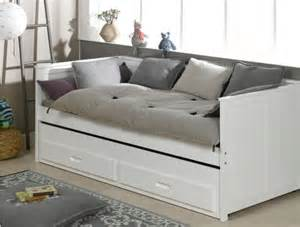 classique escamotable mezzanine quel lit choisir