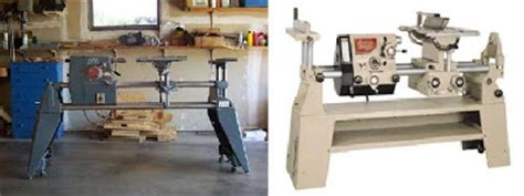 total shop woodworking machine send in the clones shopsmith is not flattered by total