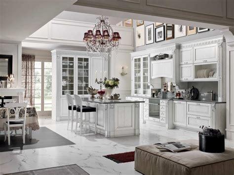 Stosa Kitchen by