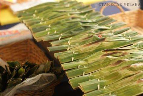 Otak Otak otak otak the brain food enews singapore