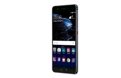 Harga Hp Merk Huawei harga huawei p10 baru bekas agustus 2018 dan spesifikasi