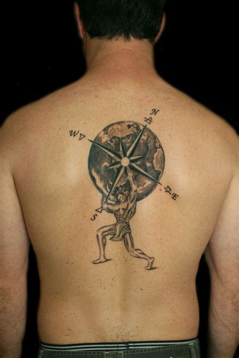 medium tattoo designs 25 best ideas about medium size tattoos on