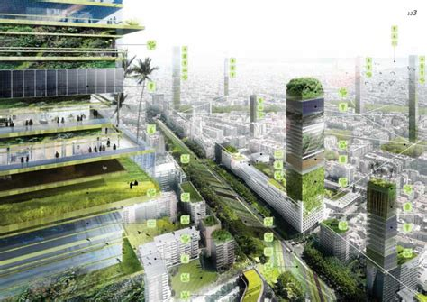 design competition for architects in india architectural competition design contests e architect