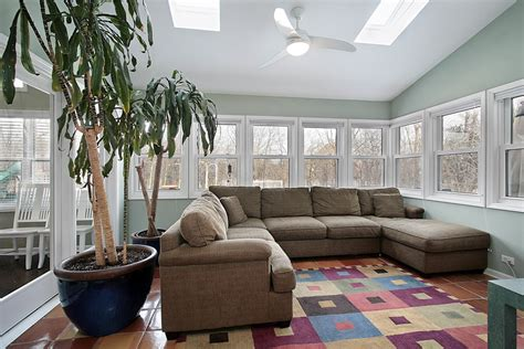 sunroom sectional sunroom design ideas everything you need to know about