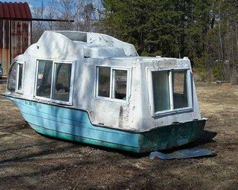 free boats in nj free playhouse boat egg harbor nj free boat