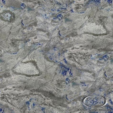 Lapis Granite Countertop by Lapis Granite Kitchen Countertop Ideas