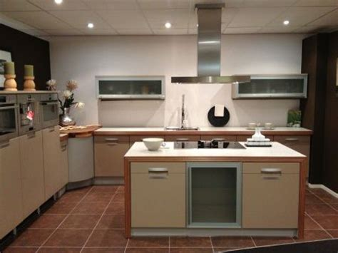 brico keukens brico keukens prijzen ongewone meubels