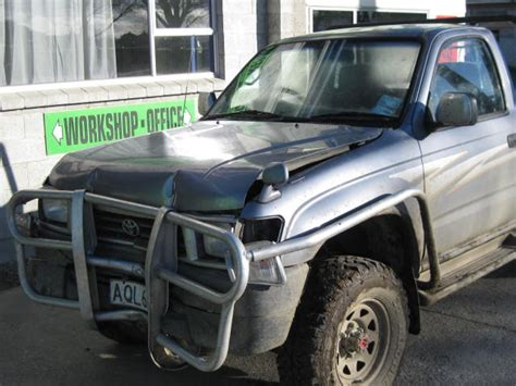 how does cars work 2002 ford ranger transmission control 2002 ford ranger transmission 14 ford transmissions autos post