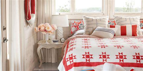 richardson bedroom makeovers hgtv richardson cottage makeover sarah s house