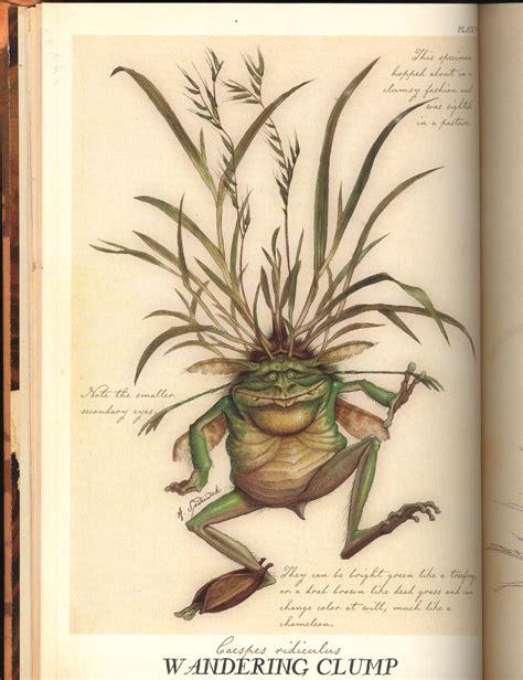 libro arthur spiderwicks field guide stray sod spiderwick chronicles wiki fandom powered by wikia