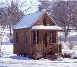 fanciest tiny house tumbleweed tiny house company fancy a little house in