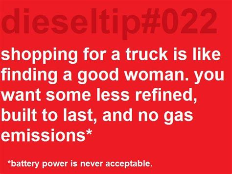 Diesel Tips Meme - ford diesel funny quotes quotesgram