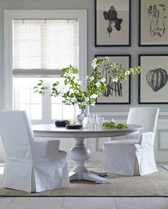 dining room tables ethan allen canada dining room furniture ethan allen canada