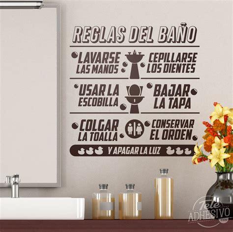 wallpaper design rules vinilos decorativos reglas del ba 241 o vinilo decoraci 243 n
