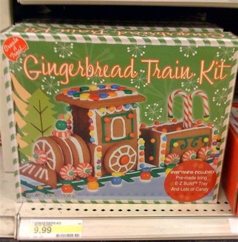target gingerbread house kit gingerbread house at target house plan 2017