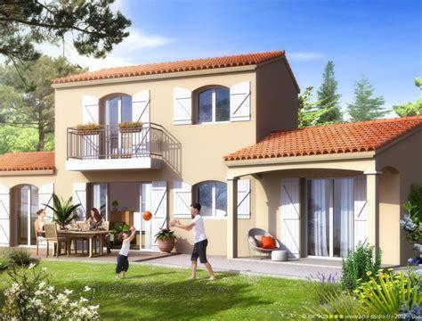 lotissement valle di mezzana programme immobilier neuf