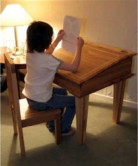 Children S Desks And Chairs Uk by 17 Best Images About Children S Desk And Chair Sets On