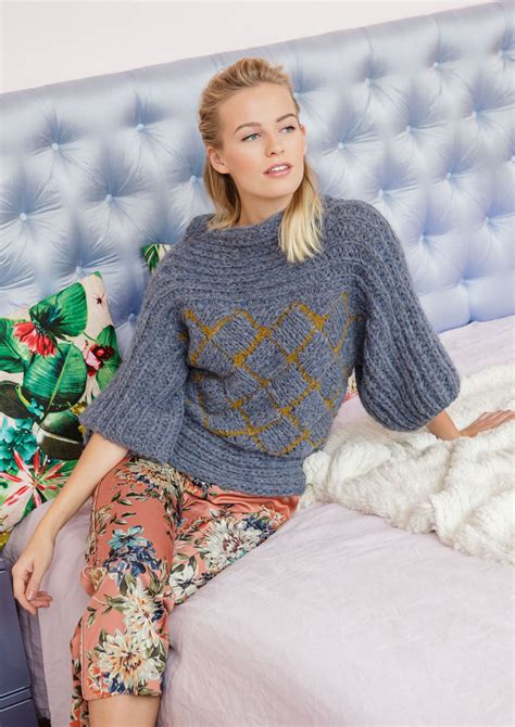 34 best filati classici no 12 images on pinterest jumper