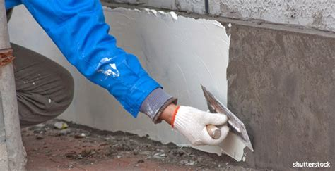 Lutter Contre Humidite Des Murs 2863 by Lutter Contre Humidite Des Murs Lutter Contre L 39