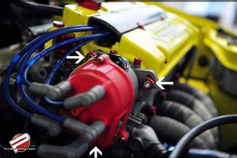 baut fender washer kit pwjdm biru baru una auto jual baut mesin pw jdm dan riser