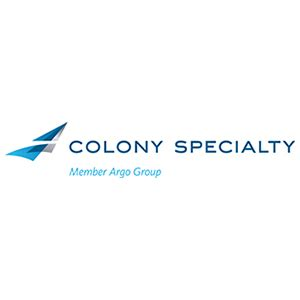 colony speciality insurance review & complaints | business