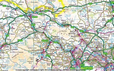 maps maps maps maps rombalds