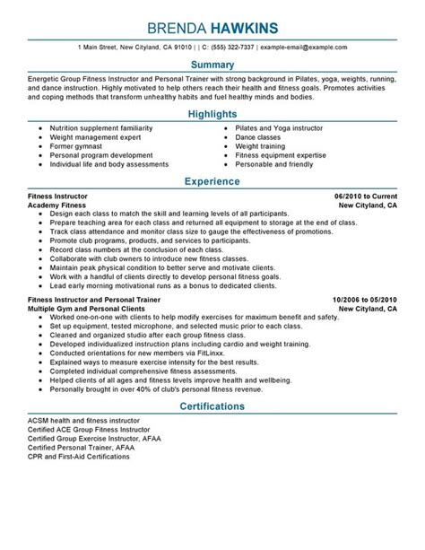 how to make a perfect resume pdf 2