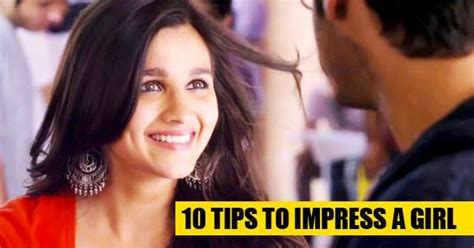 top 10 simple ways to impress a woman askmen 10 excellent ways to impress girls in your bachelorhood