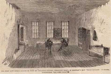 1000 images about 1840 furniture and rooms on