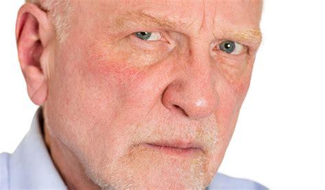 dementia mood swings 10 dementia symptoms warning signs vs normal aging