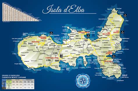 isola d elba convenzione gara maratona e mezza dell isola d elba