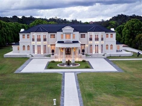 mariyasozane s articles tagged quot custom home builder