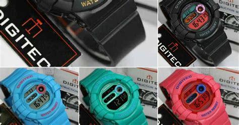 Jam Gucci 2051her jam tangan digitec 2051 idr 265 000 jam tangan quot jro 17 shop quot indonesia