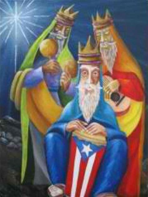 fotos reyes magos puerto rico los tres reyes magos los tres reyes magos pinterest