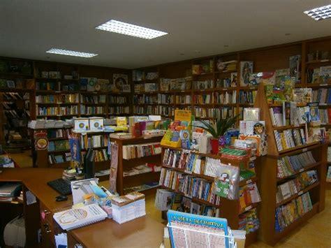 librerias vigo nuestras librer 237 as librer 237 a ites