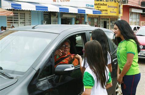 imagenes niños maltratados educa 231 227 o alunos da murilo braga entregam cartinhas do