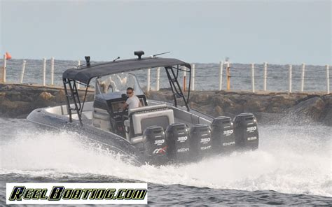 midnight express boat test 5 engine midnight express boating and fishing discussion