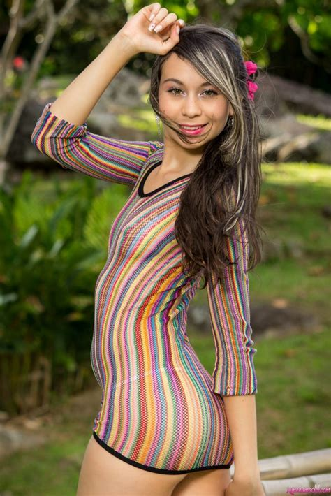 Rainbow Ttlmodels Image 4 Fap