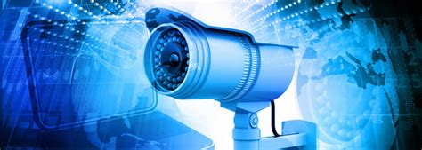security surveillance the next wave in office security bangalorebest