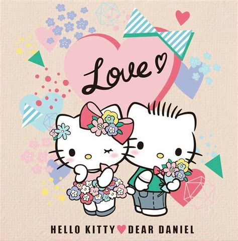 Hello And Dear Daniel 456 best hello dear daniel images on