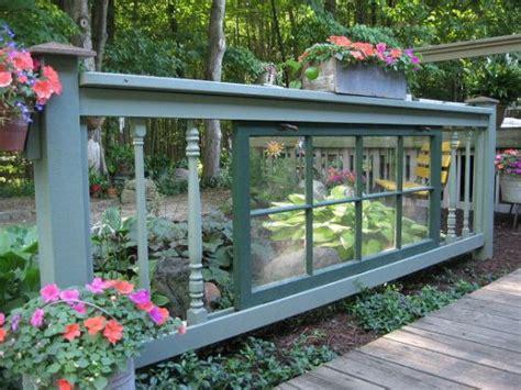 Small Garden Fence Ideas 33 Creative Garden Fencing Ideas Ultimate Home Ideas